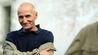 """Почина актьорът Пьотър Мамонов, известен у нас с филма """"Остров"""""""
