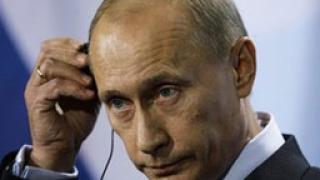 Партията на Путин би опозицията на местните избори