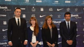 Димитър Бербатов: Ще има голяма изненада на 14-и