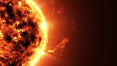 Слънцето е имало звезда близнак