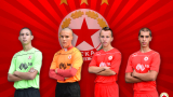 "ЦСКА-София върна ""джихадистите"" в отбора"