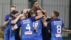 Левски ще търси втори успех в Първа лига пред погледа на Славиша Стоянович