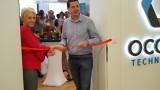 Ocado Technology отвори офис в София