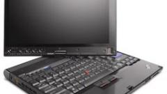 Lenovo обнови X200 серията лаптопи