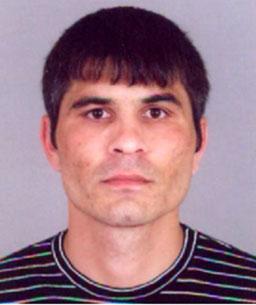 Издирват избягал от затвора автокрадец