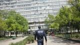 Опасяват се арестите да не спрат дейността на Фонда за лечение на деца в чужбина