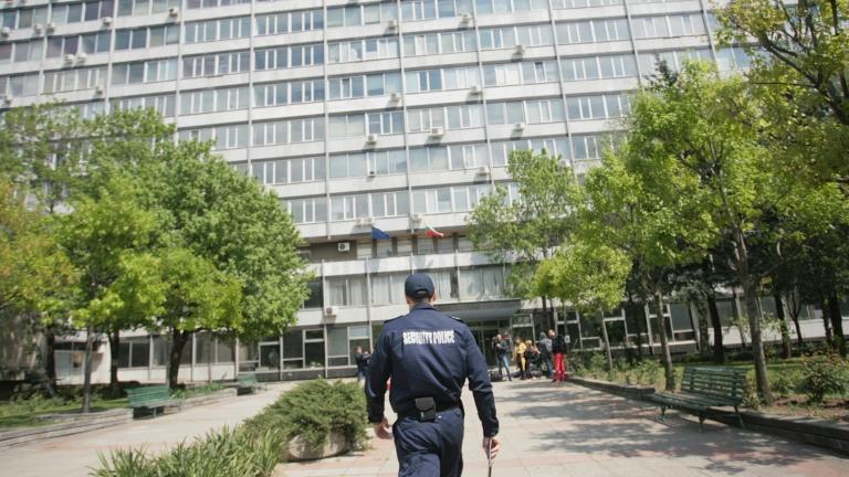 Проф. Гайдарски озадачен от арестите във Фонда за лечение на деца