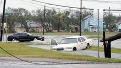 """Ураганът """"Харви"""" повиши рязко продажбите на автомобили"""