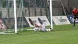 Два клуба от Първа лига искат Благой Макенджиев