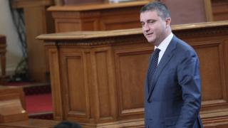 За Горанов концесията е по-добрият начин за управление на летище София