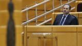 Испания планира да отвори границите за туристи в края на юни