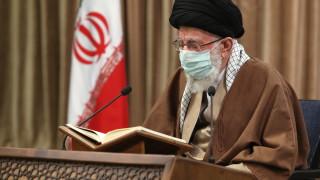 """Иран: Израел е """"терористичен гарнизон"""", борбата срещу него е """"обществен дълг"""""""