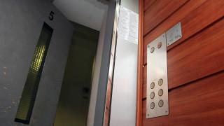 Превръща ли се в хроничен гладът за асансьорни техници у нас?