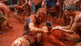 5 от най-странните фестивала в Испания