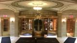 """След 100 години съществуване хотел """"Рузвелт"""" в Ню Йорк затваря врати завинаги"""
