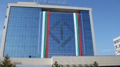 Fibank първа е подала сигнал за далавери с европейски фондове в Румъния