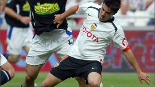 Луис Арагонес повика 27 футболисти на лагер преди Световното