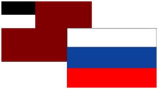 Грузия арестува руски агенти