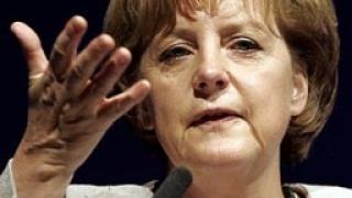 Меркел плаща 2,5 млн. евро за разобличаване на богати германци