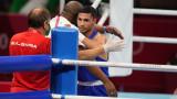 Даниел Асенов: Напълно възможно е да спечеля титлата