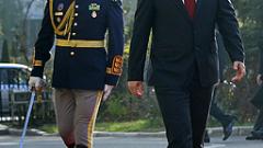 Виктор Понта ще е новият президент на Румъния, сочи проучване