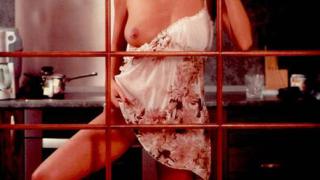 Люба Кулезич обвини Венета Райкова, че продала бременността си