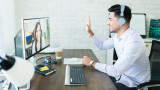 Как да се настроим за работата, когато сме home office