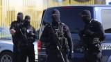 Хванаха непълнолетен джихадист, готвел терористична атака в Пловдив