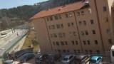 ГЕРБ-Баните внесе жалба в ОИК за съмнения за купуване на гласове