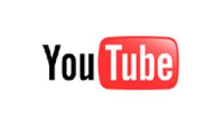 И YouTube дава филми под наем?