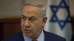 Израел изпрати военна делегация в Москва заради сваления Ил-20