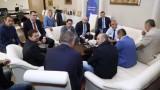Община Варна дава 100 000 лева за 100-годишния юбилей на Спартак