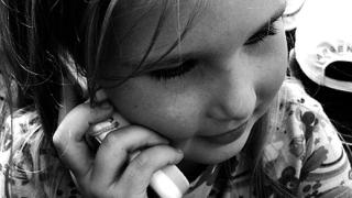 Вреди ли наистина мобилният телефон?