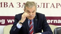 От АБВ не искат военни съоръжения в България