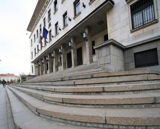 БНБ провежда ден на отворените врати