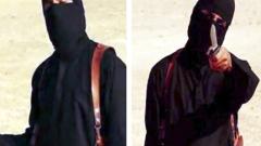 МИ5 се страхува от терористични атаки след операцията срещу Джихадиста Джон