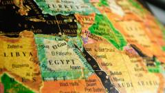 Готовност за диалог в Либия