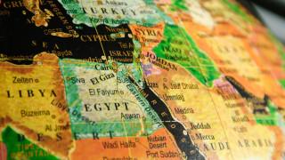 Парламентът на Източна Либия поиска Египет да се намеси във войната срещу Турция