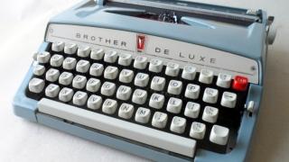 """Brother почита Йохан Гутенберг – """"бащата"""" на отпечатването"""