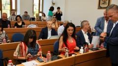 Фандъкова обеща да защити Борисовата градина от строежи