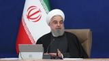 Иран обяви рекорден износ на петрол въпреки санкциите на САЩ