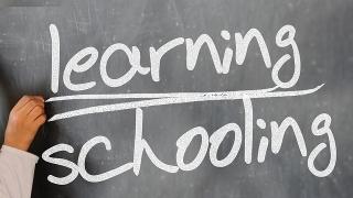 Езиковите школи искат да обучават присъствено и учениците от 5 до 12 клас