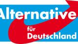 """Крайнодесните от """"Алтернатива за Германия"""" станаха втората най-силна партия"""