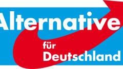 """Изборите в Бавария повлияни в полза на """"Алтернатива за Германия"""""""