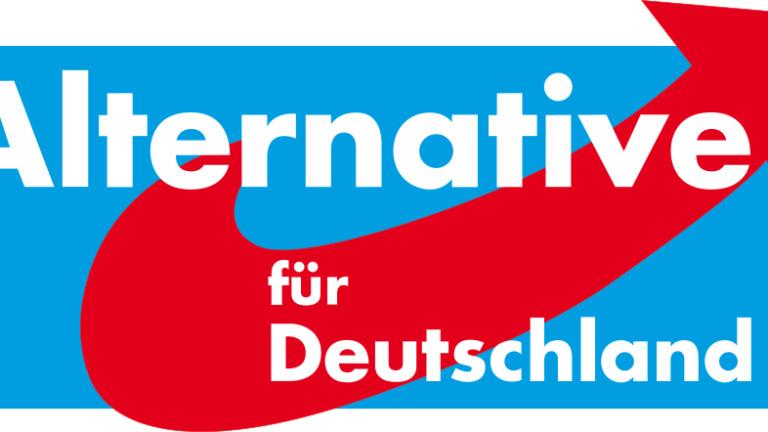 """""""Алтернатива за Германия"""" зове учениците да издават учителите с политически позиции"""