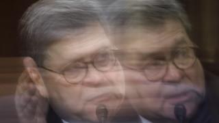 Демократи поискаха оставката на главния прокурор на САЩ