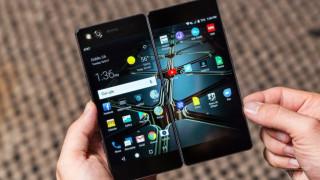 САЩ реже достъпа до Android на китайски гигант при смартфоните?