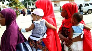 """Опасното безгрижие на Занзибар: """"Тук няма коронавирус"""""""