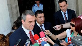 "Бургаските терористи - ""изключителни професионалисти"""