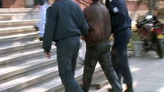 """Пускат задържания вчера с подкуп лекар от """"Пирогов"""""""